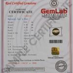 catseye_certificate