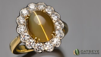 Welcome To The Mystical World Of Cats Eye Gemstone(feature_image)