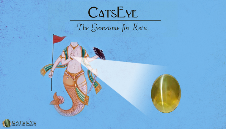 Revealed Cats Eye Gemstone Is An Ultimate Savior For Ketu Mahadasha