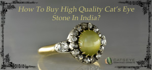 Catseye-Gemstone-In-India