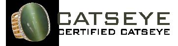 Catseye-logo