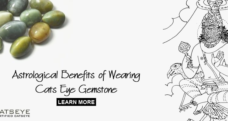 Cat's Eye Blog - Gemstone Information and Buying Guide